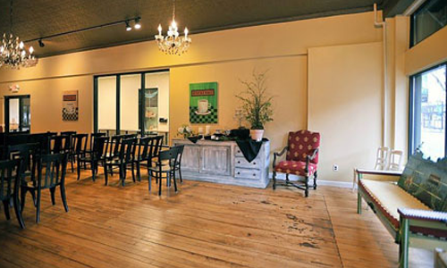 diningroom500x300